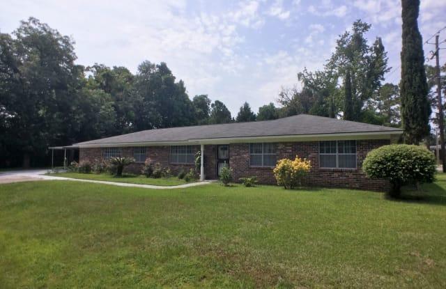 101 Chippewa Dr - 101 Chippewa Drive, Savannah, GA 31406