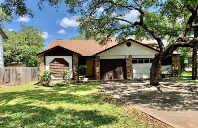 13329 Water Oak Lane #B - 13329 Water Oak Lane, Austin, TX 78729