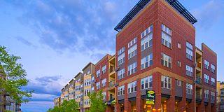 20 Best 2 Bedroom Apartments In Lakewood, CO (with pics)!