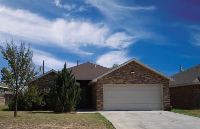 1320 E Dormard Ave. - 1320 East Dormard Avenue, Midland, TX 79705