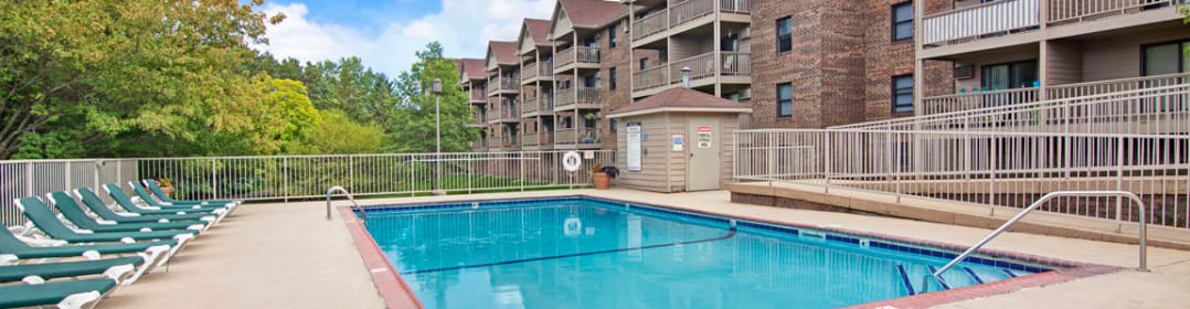 20 Best Apartments For Rent In Eagan, MN (with pictures)!