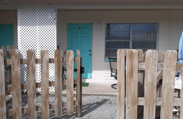 490 S Orlando Avenue - 490 South Orlando Avenue, Cocoa Beach, FL 32931