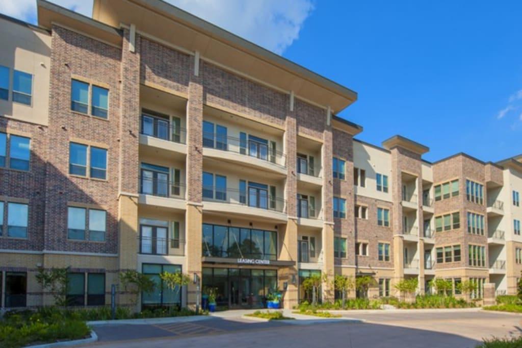20 Best Pet Friendly Apartments In Sugar Land, TX - p  4