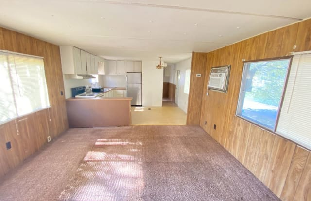1257 Carolyn Ave - 1257 Carolyn Avenue, Kannapolis, NC 28083