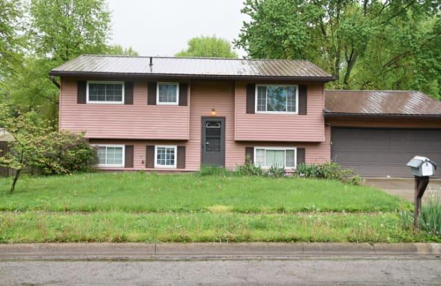 4640 Wendler Boulevard - 4640 Wendler Boulevard, Columbus, OH 43230