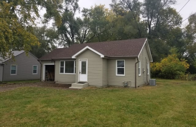 1705 Oxford State Road - 1705 Oxford State Road, Middletown, OH 45044
