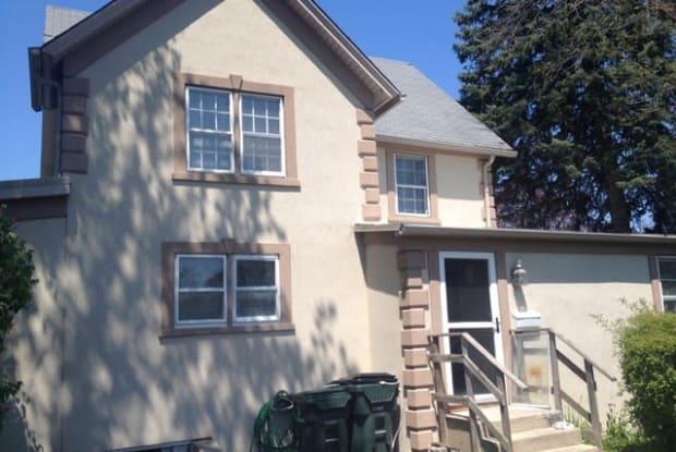 722 Shermer Road - 722 Shermer Road, Glenview, IL 60025