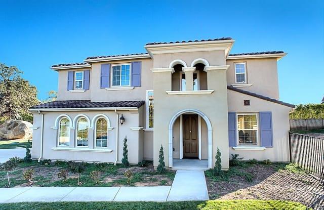 9607 Baden Avenue - 9607 Baden Avenue, Los Angeles, CA 91311