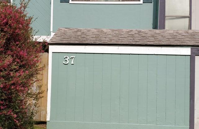 37 Larkspur Lane - 37 Larkspur Lane, Lafayette, LA 70507