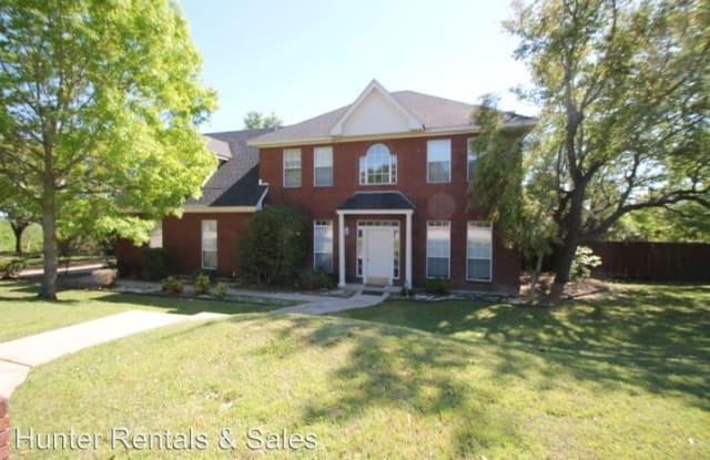 1502 Wildridge - 1502 Wildridge Dr, Harker Heights, TX 76548