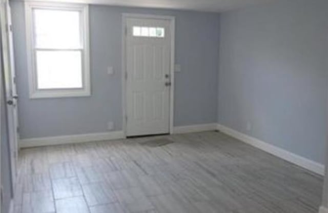 253 Huntington Avenue - 253 Huntington Avenue, Bronx, NY 10465