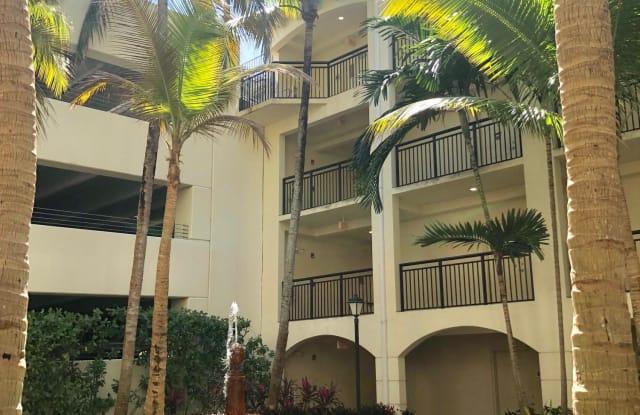 3 Renaissance Way - 3 Renaissance Way, Boynton Beach, FL 33426