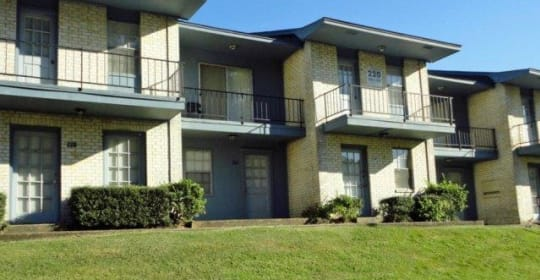 20 Best Apartments For Rent In Jackson, MS (with pictures)!