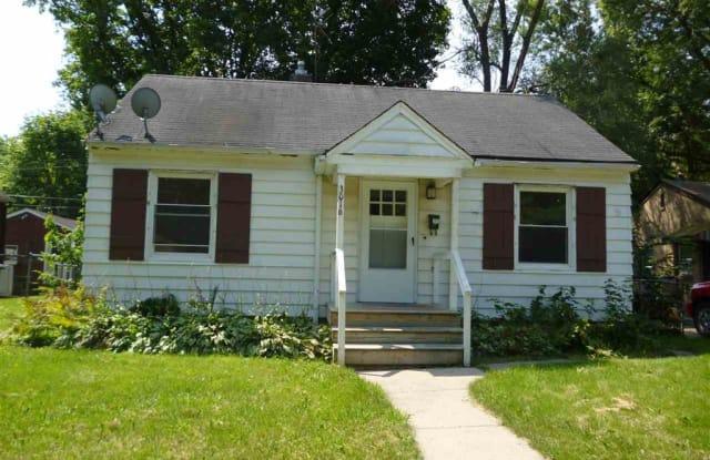 3016 Lawndale Avenue - 3016 Lawndale Avenue, Rockford, IL 61101