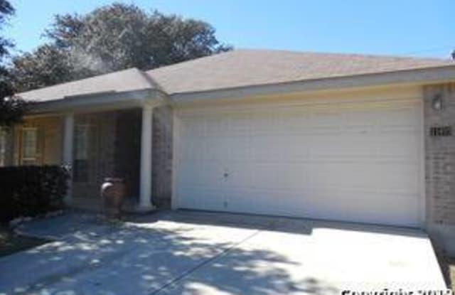 11403 FAYWOOD - 11403 Faywood, San Antonio, TX 78023