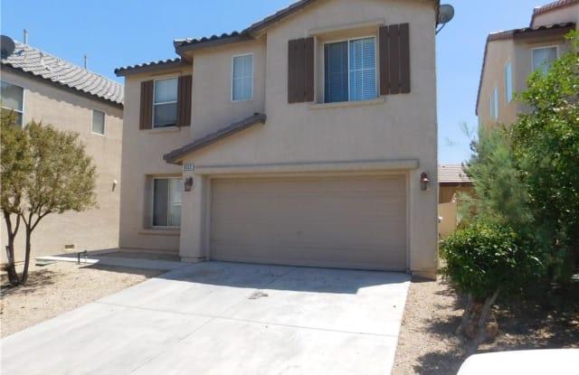 9503 HAVASU CANYON Avenue - 9503 Havasu Canyon Avenue, Las Vegas, NV 89166