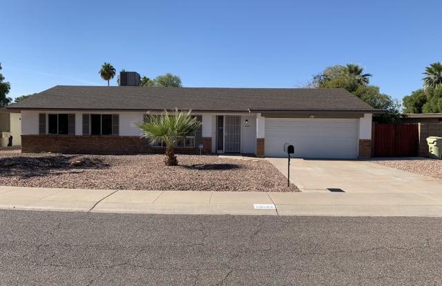 10622 N 45th Drive - 10622 North 45th Drive, Glendale, AZ 85304