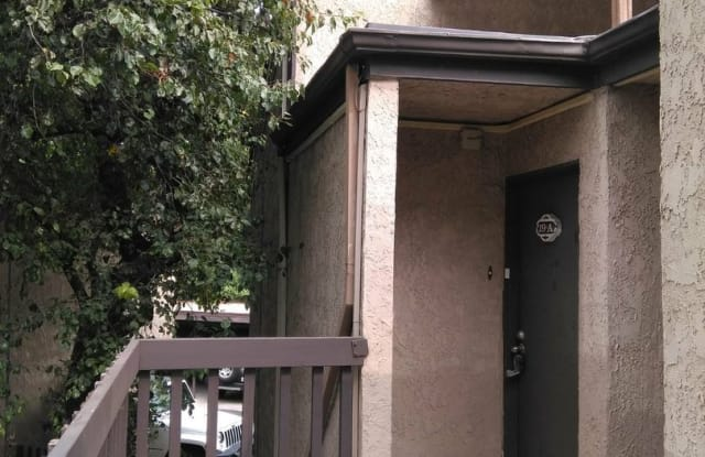 7890 E. Spring St. #19A - 7890 East Spring Street, Long Beach, CA 90815