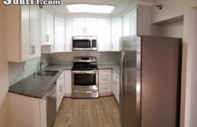 7401 Westlake Terrace - 7401 Westlake Terrace, Potomac, MD 20817