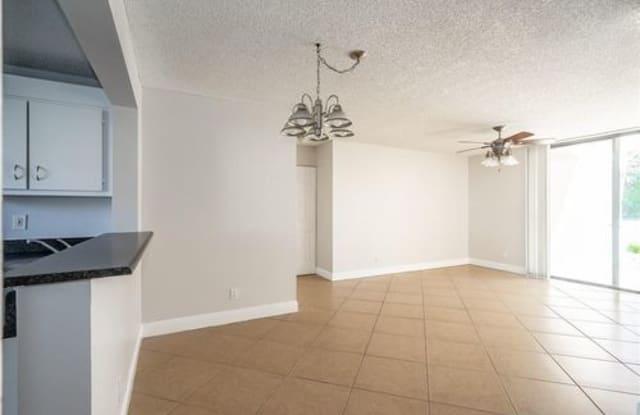 5701 Riverside Drive - 5701 Riverside Drive, Coral Springs, FL 33067