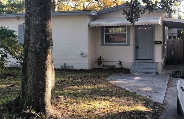 1043 Seba St - 1043 Seba Street, Jacksonville, FL 32205