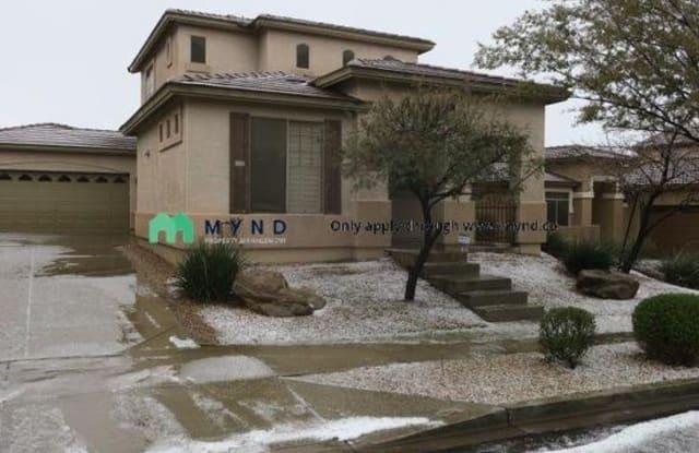 2615 W Sat Nam Way Phoenix Az Apartments For Rent