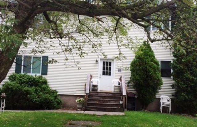 23 Pearl Street - 23 Pearl Street, Livingston Manor, NY 12758