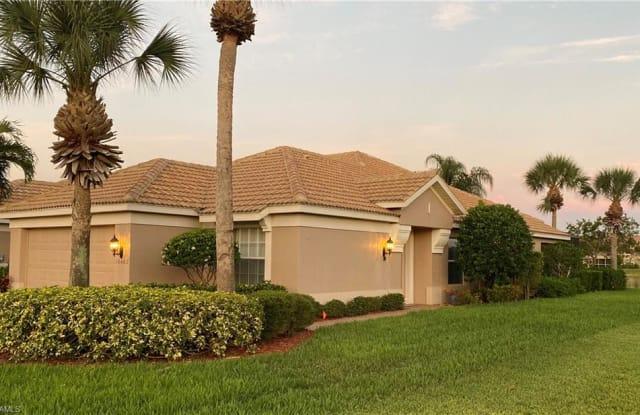 10063 Majestic AVE - 10063 Majestic Avenue, Fort Myers, FL 33913