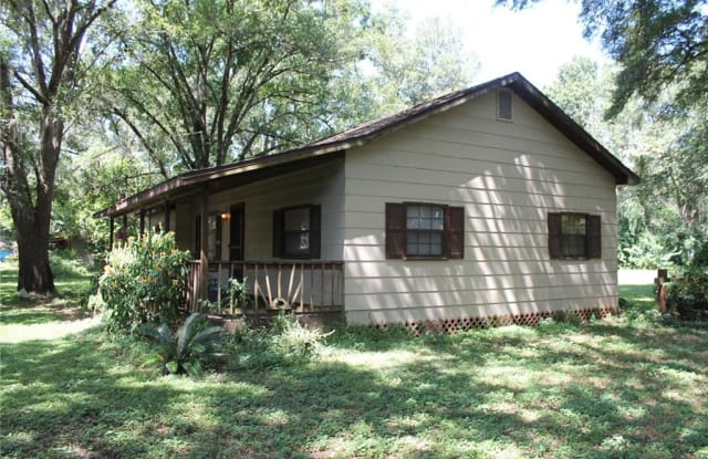 3321 Possom Trot Road Valrico Fl Apartments For Rent