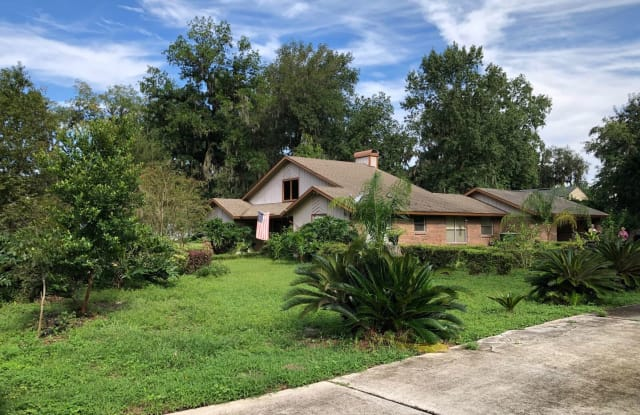 1141 Wards Pl - 1141 Wards Place, Fruit Cove, FL 32259