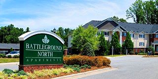 Top 51 1 Bedroom Apartments For Rent In Greensboro Nc