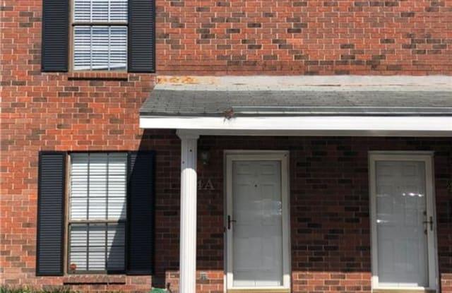 232 Stephenson Avenue - 232 Stephenson Avenue, Savannah, GA 31405