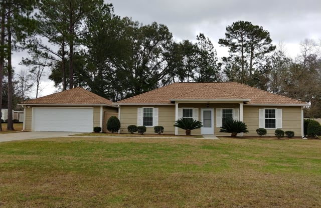 127 Aubry Court - 127 Aubry Ct, Lee County, GA 31763