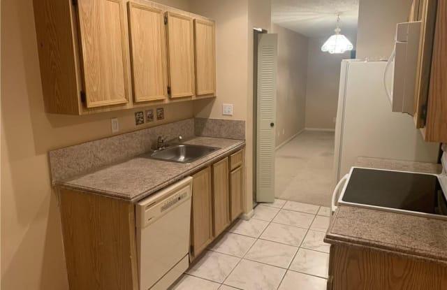 1363 NW 94th Way - 1363 Northwest 94th Way, Coral Springs, FL 33071