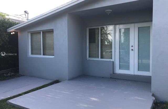 1155 NE 113th St - 1155 Northeast 113th Street, Miami-Dade County, FL 33161