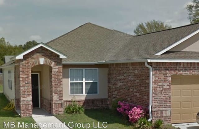13677 Brookview Dr - 13677 Brookview Avenue, Baton Rouge, LA 70815