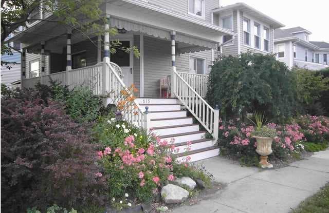 615 1st Avenue - 615 1st Avenue, Avon-by-the-Sea, NJ 07717
