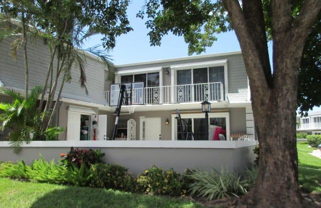403 Vision Court - 403 Vision Court, Palm Beach Gardens, FL 33418