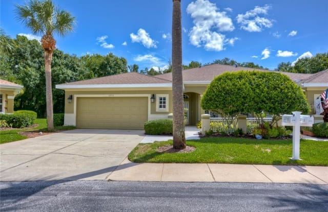 12715 ASTON CREEK DRIVE - 12715 Aston Creek Drive, Westchase, FL 33626