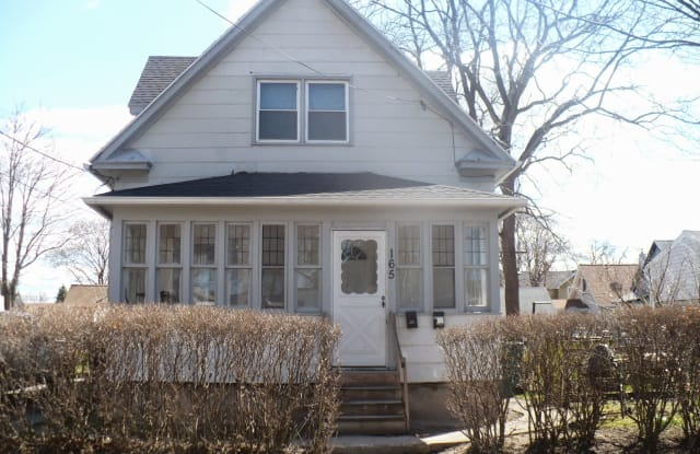 165 McArdle Street Front - 165 Mcardle Street, Rochester, NY 14611