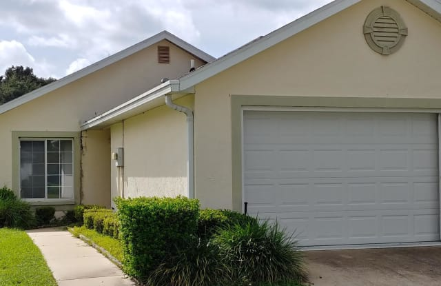 2028 NW 50TH Ave - 2028 Northwest 50th Avenue, Marion County, FL 34482
