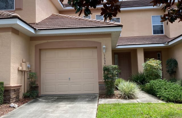 1634 West Spring Meadow Loop - 1 - 1634 Spring Meadow Loop, Pine Ridge, FL 34461