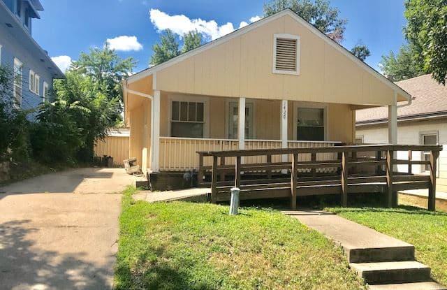 1426 Colorado Ave - 1426 Colorado Avenue, Kansas City, MO 64127