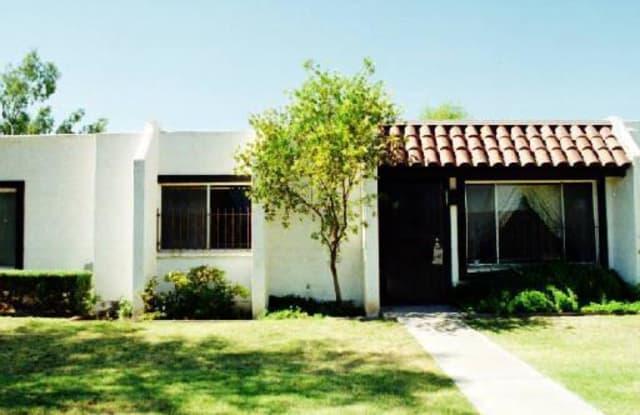 4608 W Krall St - 4608 West Krall Street, Phoenix, AZ 85019