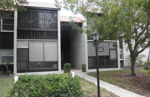 3241 BENEVA ROAD - 3241 Beneva Road, Sarasota Springs, FL 34232