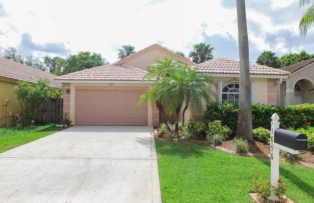 1856 Barnstable Road - 1856 Barnstable Road, Wellington, FL 33414