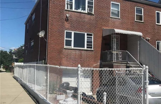 2101 Nereid St - 2101 Nereid Avenue, Bronx, NY 10466