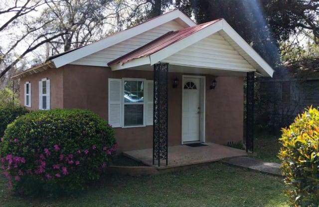 931 Malcolm - 931 Malcolm Street, Quincy, FL 32351