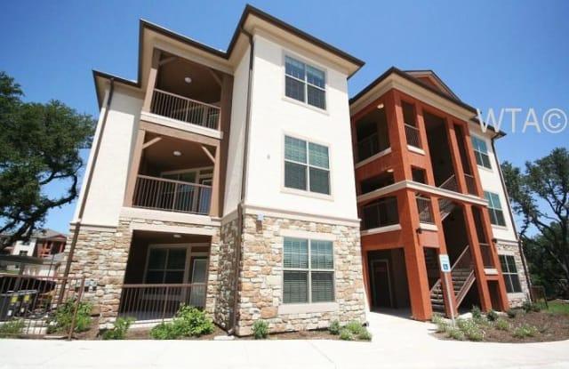 10800 LAKELINE BLVD - 10800 Lakeline Boulevard, Austin, TX 78717