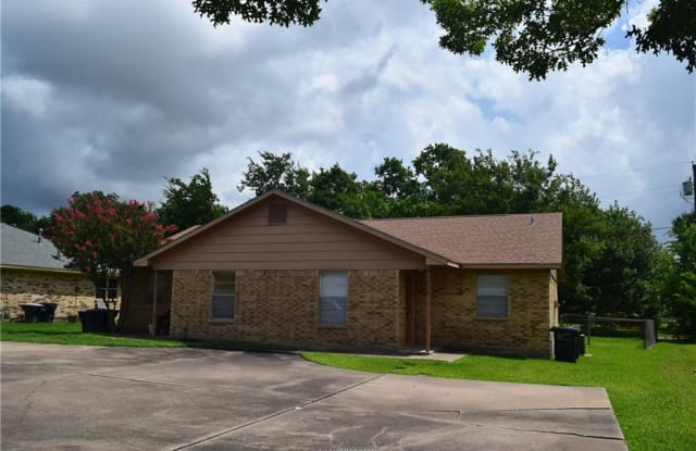 2349 Cornell Drive - 2349 Cornell Dr, College Station, TX 77840